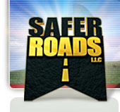 Safer Roads, LLC